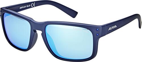 Alpina Finety P - transparent-grey/blue UEgRbH